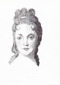 Elisabeth Jacquet de la Guerre