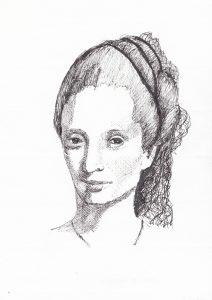 Marianna Martines