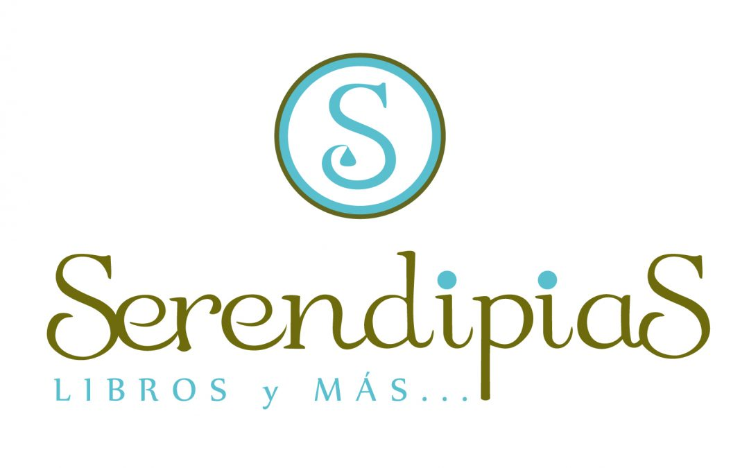 I Copa Serendipias Libros-MusiChess. Copa de Ajedrez + Copa de Chaturanga