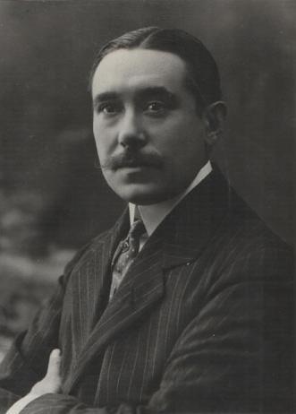 Turina, Joaquín (1882-1946)