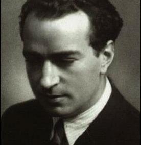 Rodrigo, Joaquín (1901-1999)