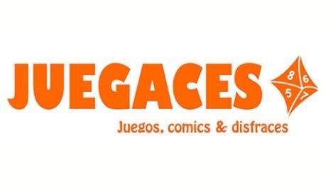 """I Torneo """"Héroes/Heroínas de Cómic"""" Juegaces Cómics"""
