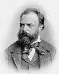 Dvořák,Antonín(1841-1904)