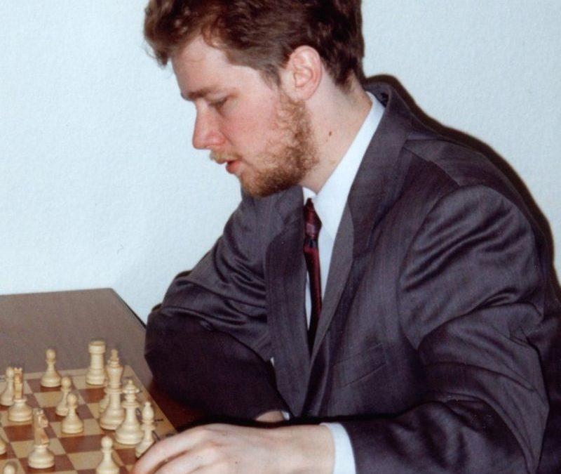 Khalifman,Alexander (1966)