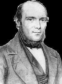 Anderssen,Adolf (1818-1879)