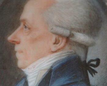Deschapelles, Alexandre (1780-1847)
