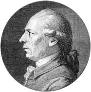 Danican Philidor, François-André (1726-1795)