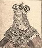 Greco, Gioachino (1600 – 1634)