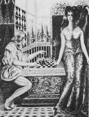 Boi, Paolo (1528-1598)