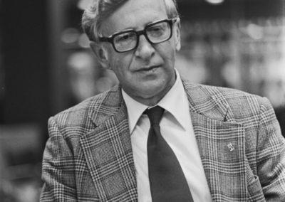 Smyslov, Vasily (1921-2010)