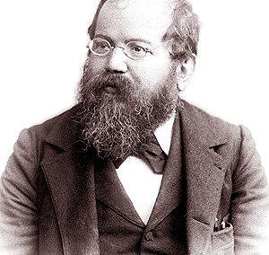 Steinitz, Wilhelm (1836-1900)
