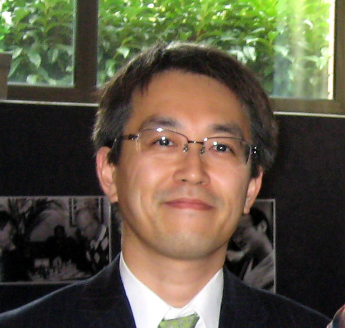 Habu, Yoshiharu (1970)