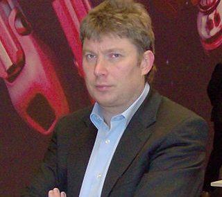 Shirov, Alexei (1969)