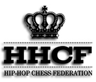 Hip-Hop Chess Federation (2006)
