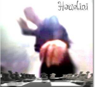 Houdini (2010)