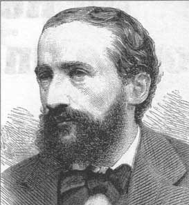 Zukertort, Johannes (1842-1888)