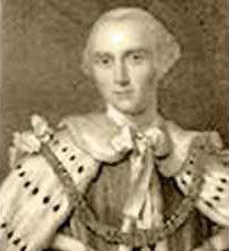 Legall de Kermeur, François Antoine de (1702–1792)