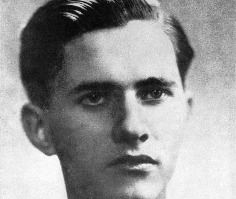 Keres, Paul (1916-1975)