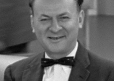 Fine, Reuben (1914-1993)