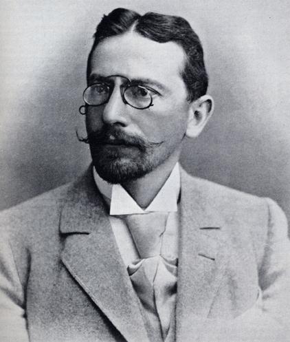 Tarrasch, Siegbert (1862-1934)