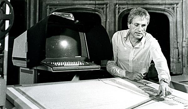 UPIC (1977)