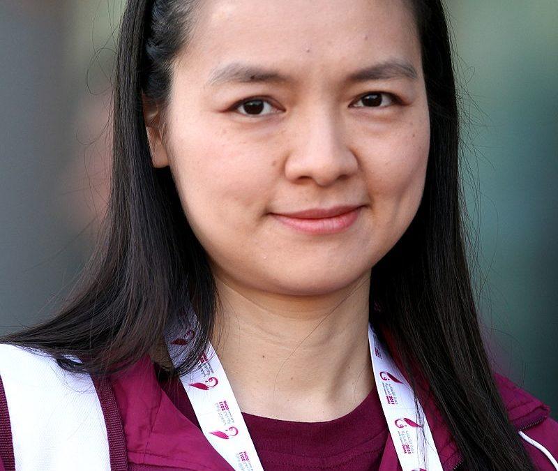 Chen, Zhu (1976)