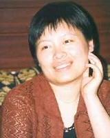 Xie, Jun (1970)