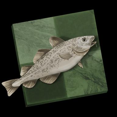 Stockfish (2004)