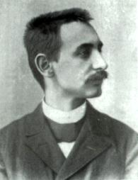 Schlechter, Carl (1874-1918)