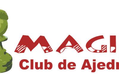 Club de Ajedrez Magic Extremadura, un club con ajedrez social y terapéutico