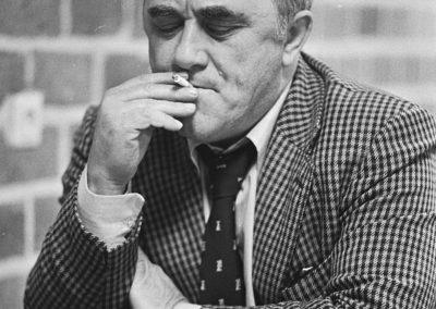 Geller, Efim (1925-1998)