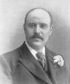 Gunsberg, Isidor (1854-1930)