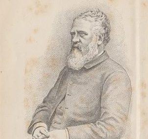 Alexander McDonnell (1798-1835)