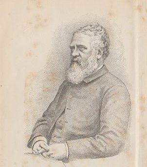 Alexander McDonell (1798-1835)