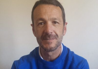 Ángel García Guitián