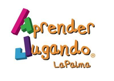 Aprender Jugando La Palma