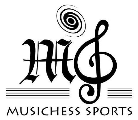 Social de Ajedrez MusiChess-Juegaces 2019. Valedero para Elo FIDE