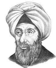 al-Nadim, Ibn (935–995)