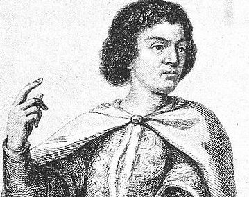 Abelard, Peter (1079-1142)