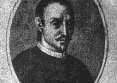 Carrera,Pietro (1573-1647)