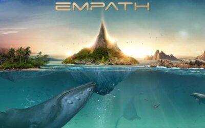 Devin Townsend (Canada): Empath (2019)