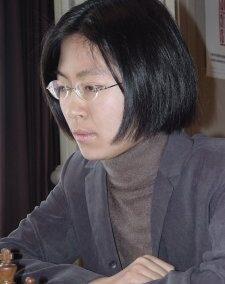 Qin, Kanying (1974)
