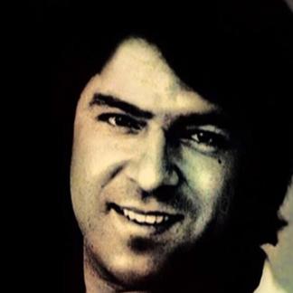Zahir,Ahmad (1946-1979)