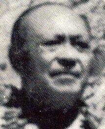 Tuiteleleapaga, Napoleon Andrew (1904-1988)