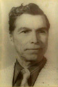 Lampe,Padu (1920)