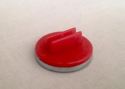 Peana Liga Roja (1)
