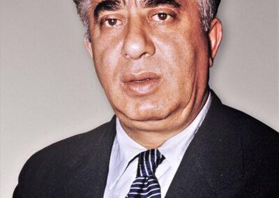 Khachaturian,Aram (1903-1973)