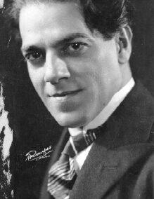 Villa-Lobos, Heitor (1887-1959)