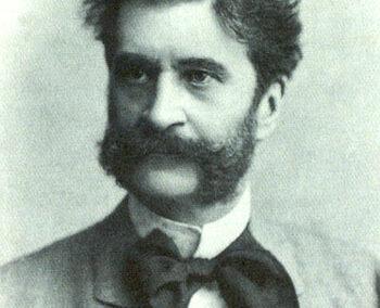 Strauss II, Johann (1825-1899)