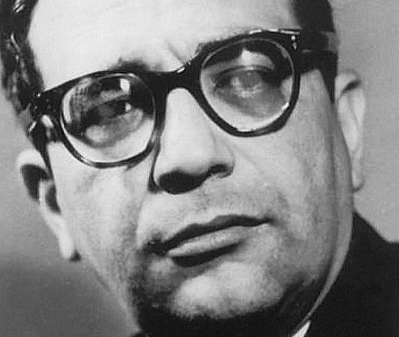 Garayev,Gara (1918-1982)